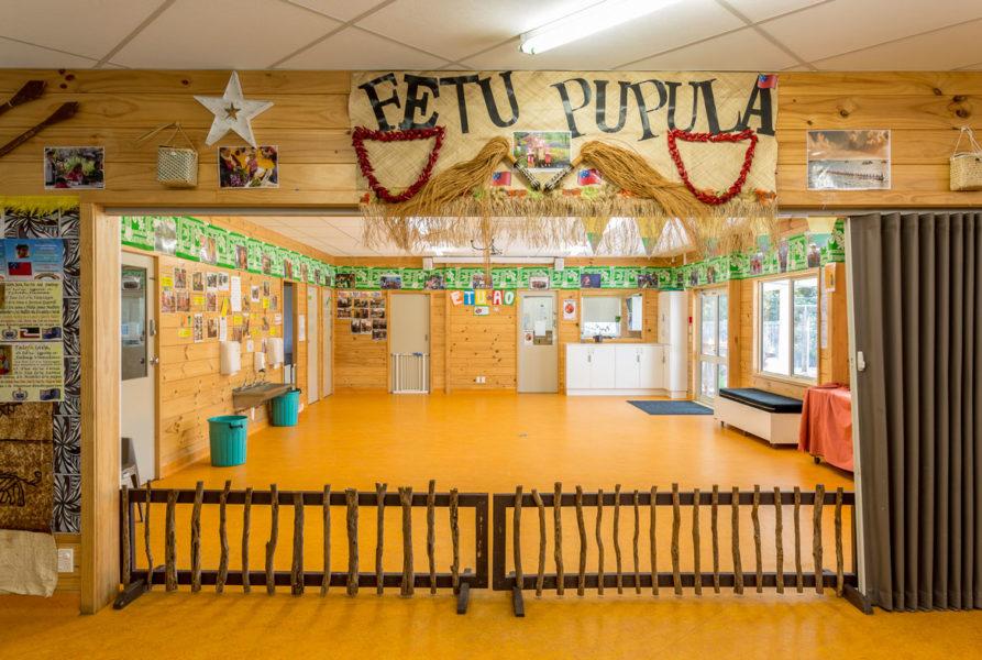 Nuanua Kindergarten – Porirua image 9