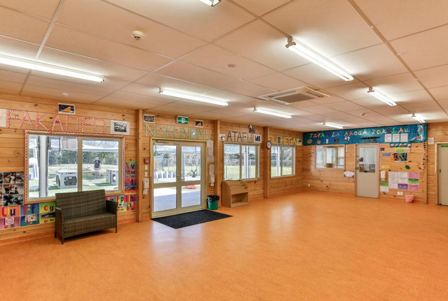 Nuanua Kindergarten – Porirua image 7