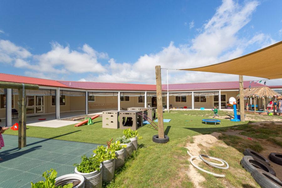 Nuanua Kindergarten – Porirua image 3