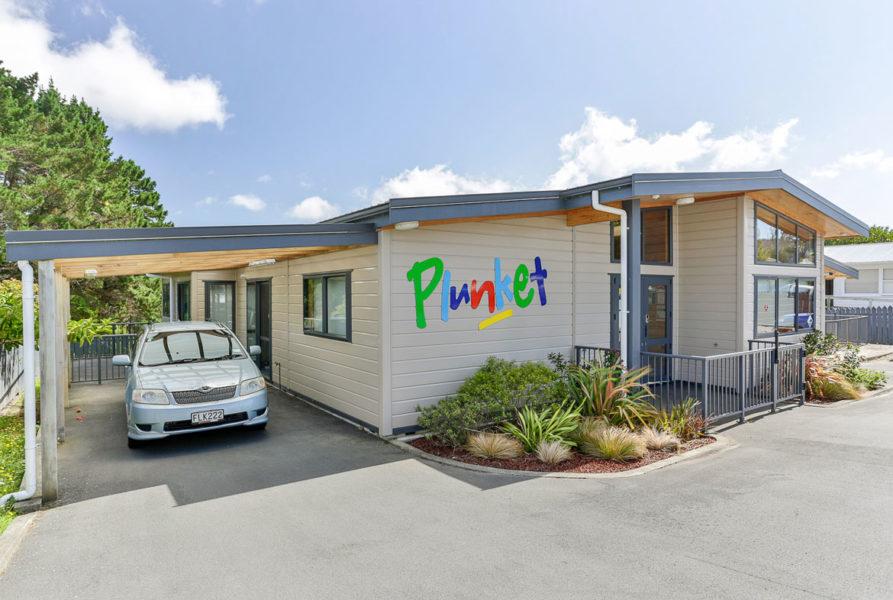 Plunket – Children's Health Services Provider image 9