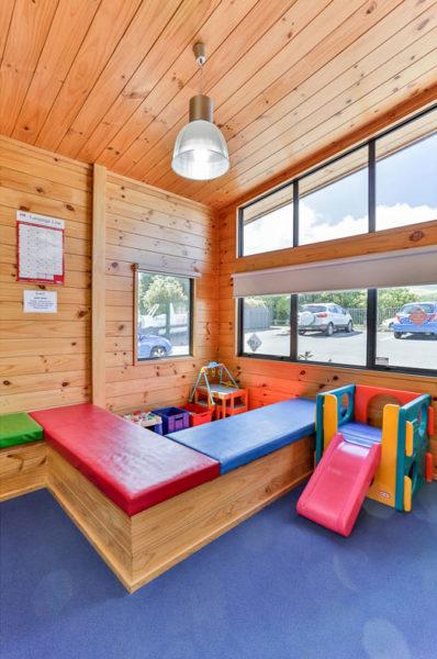 Plunket – Children's Health Services Provider image 8