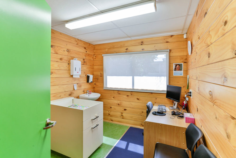 Plunket – Children's Health Services Provider image 4