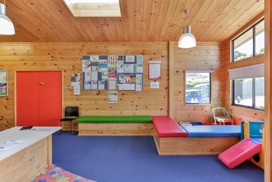 Plunket – Children's Health Services Provider image 3