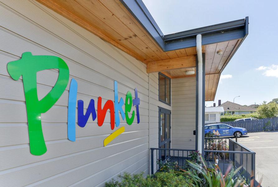 Plunket – Children's Health Services Provider image 0