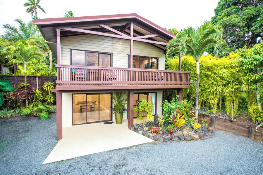 Sea Change Villas – Rarotonga image 3
