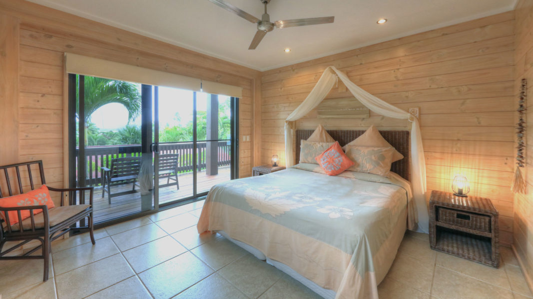 Sea Change Villas – Rarotonga image 7