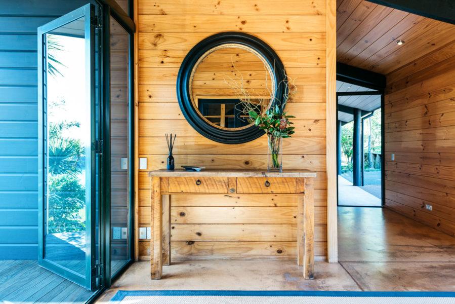 Te Whau Lodge – Waiheke Island image 3